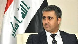 نائب رئيس البرلمان: يجب أخذ ملاحظات الكتل الكردستانية حول اجراء الانتخابات
