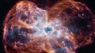 """العلماء يصنعون """"كوناً مصغراً"""" لاكتشاف نشأة الكواكب والنجوم"""