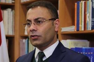 عبد الله يحذر من تكرار سيناريو المتاجرة بقضايا الشعب في السباق الانتخابي المبكر