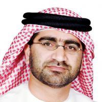 كاتب اماراتي: ماذا تريد دول الخليج من العبادي؟
