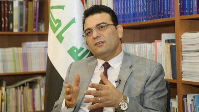 وزير الهجرة يجدد رفض العودة القسرية لطالبي اللجوء من العراقيين في اوربا وبريطانيا