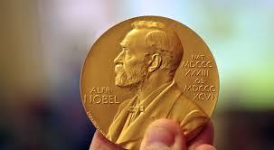 فضيحة جنسية تؤجل جائزة نوبل للآداب لعام 2018 ؟؟