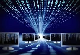 الشركات تتجه للتواصل الخاص بعيداً عن الإنترنت