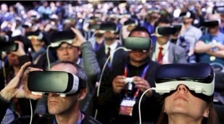 هذا ما سيحدث بالهواتف الذكية في 2022