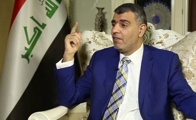 In numbers ... Al-Darraji reveals the extent of financial corruption in currency auctions and outlets