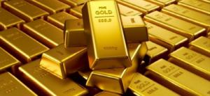 اسعار السبائك الذهبية للاسبوع الحالي بحسب البنك المركزي