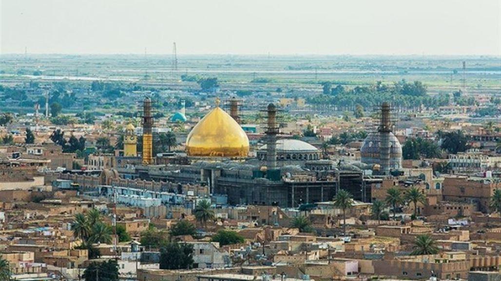 """التخطيط توافق على استحداث قضاء """"سما الكاظمية"""" في بغداد"""