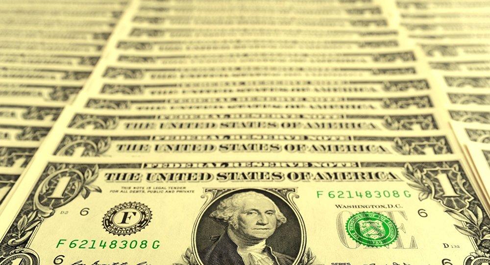 مصر تبدأ تحديد سعر الدولار الجمركي على أساس يومي