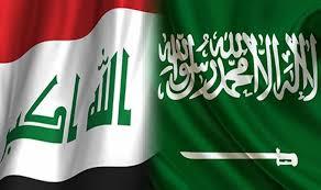 مباحثات عراقية سعودية بشأن مذكرتي تفاهم حول الكهرباء والرقابة المالية