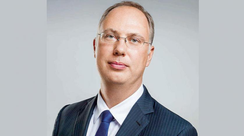 تعاون روسي -  سعودي لتشكيل السوق العالمية للغاز