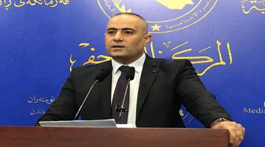 تصديق اعترافات المتهم بمحاولة اغتيال النائب جواد الموسوي
