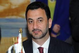يمنح للعراق لأول مرة... عبطان يفوز بعضوية المكتب التنفيذي لمنظمة التعاون الإسلامي