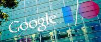 غوغل تنافس انستقرام بخدمة جديدة