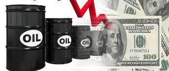 مافيات عليها جملة مؤشرات فساد تدير أهم دفة لاقتصاد العراق  ..  تعرّف بالأسماء على سارقي النفط