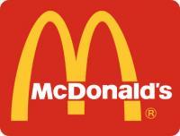 ماكدونالدز تدفع نصف مليون دولار لتسوية خلاف مع أحد موظفيها