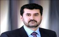 Kurdish political parties agreed on the survival of Talabani as President of the Republic