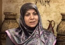 الفتلاوي تترأس وفد العراق الى ابو ظبي للمشاركة في مؤتمر البرلمانات الآسيوية