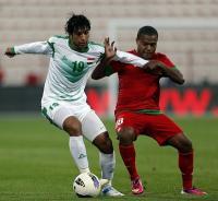 اتحاد الكرة: ملعب الأهواز الإيراني غير مطابق لشروط الآسيوي