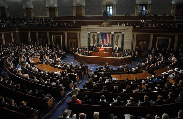 Deputy for the National Parliament considered the US decision - marked the beginning of the division of Iraq