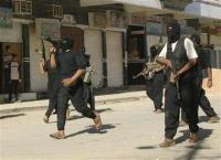 هجمات مسلحة في هيت والشرطة تفرض حظراً للتجول