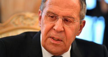 موسكو: المشاركة فى استفتاء مقدونيا تشير إلى رفض التدخلات الخارجية