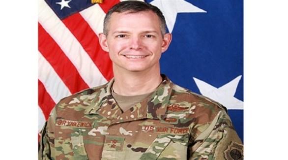 التحالف الدولي: داعش قد يعود مجدداً في حال انسحبت القوات الأميركية من العراق