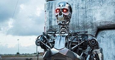 خبير: الروبوتات القاتلة ستسبب وفيات جماعية ولن تفرق بين عدو وصديق