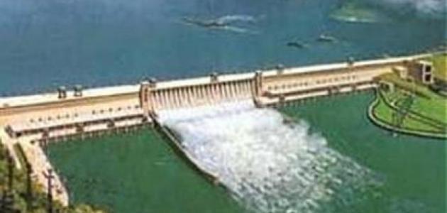 الموارد تنفي فتحها بوابات سد الموصل بعد السيول