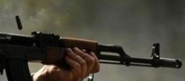 مقتل مدنياً بهجوم مسلح شمالي العاصمة بغداد (تفاصيل)