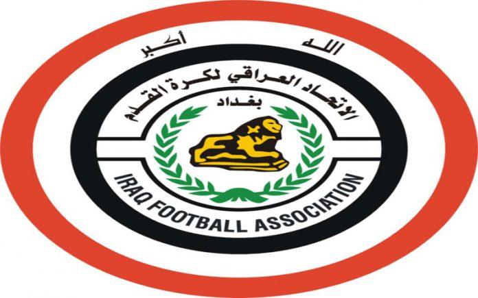 الإعلان عن مواعيد الجولة الخامسة من الدوري الممتاز