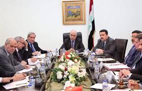 لجنة الشؤون الاقتصادية الوزارية تعلن قرارات مهمة