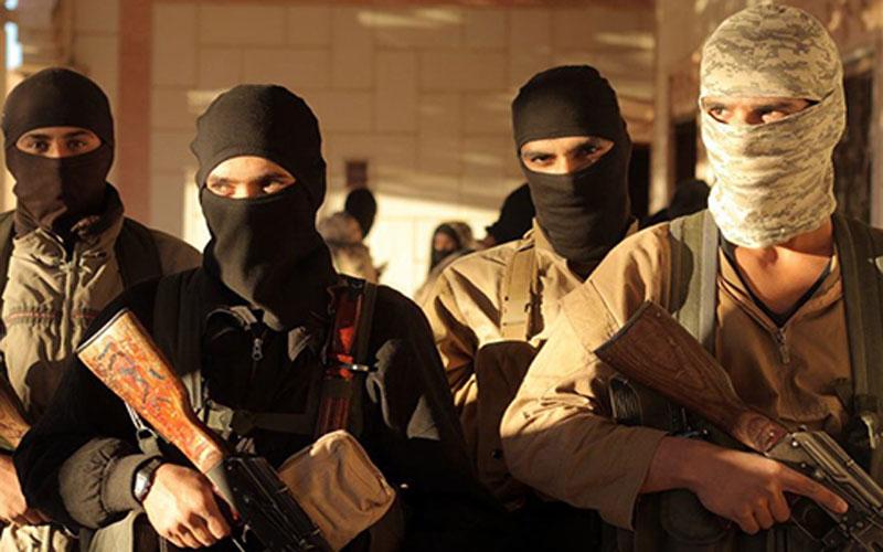 نائب عن نينوى: خلايا داعش النائمة عاودت نشاطها في المحافظة