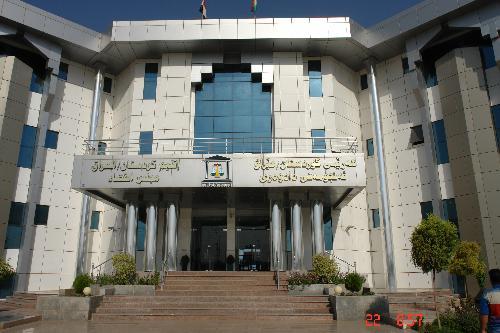 (بالوثيقة) كردستان تصدر أوامر قبض بحق 11 مسؤولا عراقياً