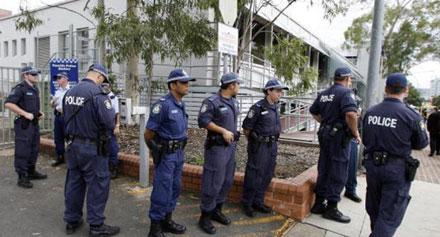 استراليا تعتزم إجبار المهاجرين الجدد على العمل خارج المدن الكبرى
