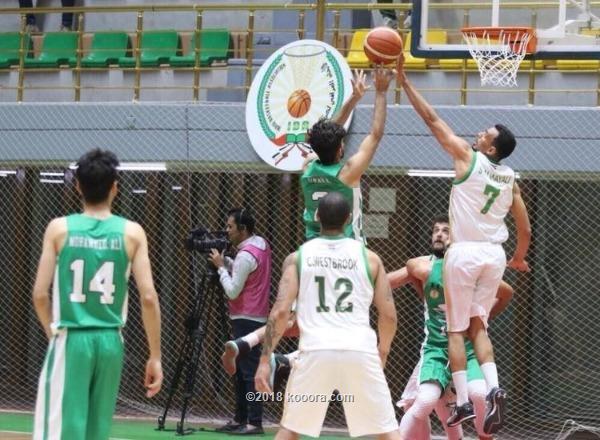 اتحاد السلة يحدد مواعيد مباريات البطولة التنشيطية