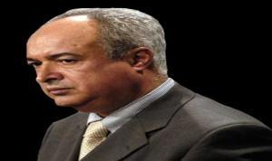"""مصدر يكشف عن اصدار امر ديواني بتعيين """" عماد الخرسان """" نائب للامين العام لمجلس الوزراء"""
