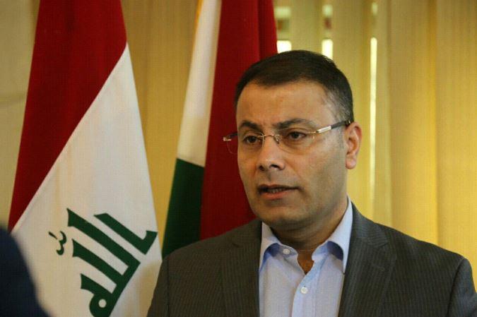 دعوة لإعادة وزارة الاوقاف والشؤون الدينية وإلغاء الوقفين الشيعي والسني