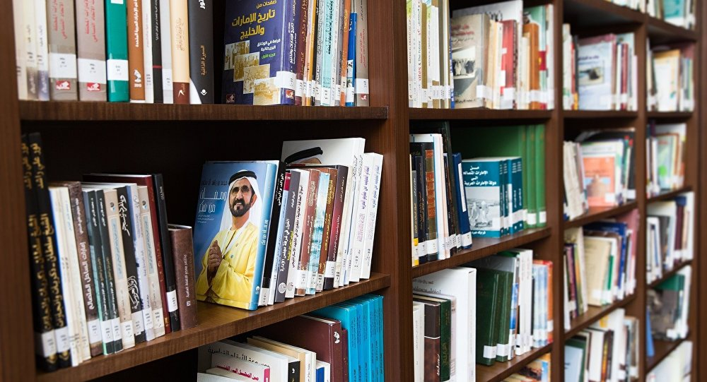 وفاة الأمين العام لاتحاد الأدباء والكتاب العرب حبيب الصايغ