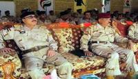 لجنة «سقوط الموصل» تبدأ التحقيق مع كنبر وغيدان والكعبي.. ونائب عن المحافظة: نتائج اللجنة ستكون مفاجئة