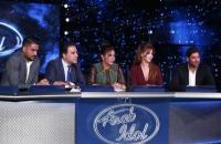 """""""أم بي سي"""" يتهرب من الاجابة عن سبب تسمية """"كردستان العراق"""" وأحلام تصف """"شمس"""" بـ """"الرقاصة"""" في مؤتمر Arab Idol"""
