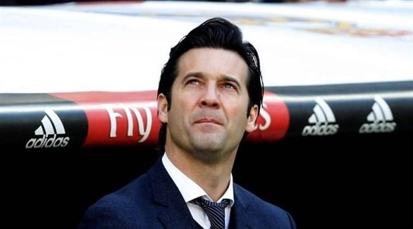 مدرب ريال مدريد: دفعنا فاتورة الإجهاد البدني والذهني