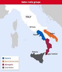 مدن ايطالية تسعى للحصول على الحكم الذاتي ..