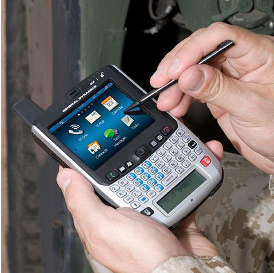 أفضل 5 هواتف ذكية مشفرة تحمى بياناتك من التجسس