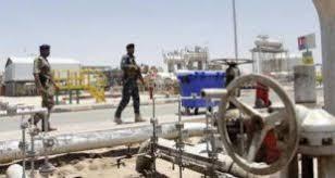 تنافس عراقي إماراتي على مصفاة نفطية في المغرب