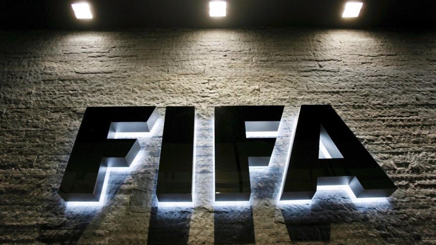 الفيفا يدرس تأجيل تصفيات كأس العالم في آسيا