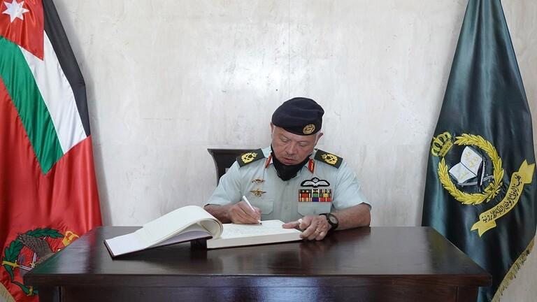 غرامات قاسية والسجن حتى عام لمخالفي إجراءات مكافحة كورونا في الأردن