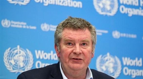 الصحة العالمية تؤكد: الوفيات بكورونا أكثر من الأرقام المعلنة
