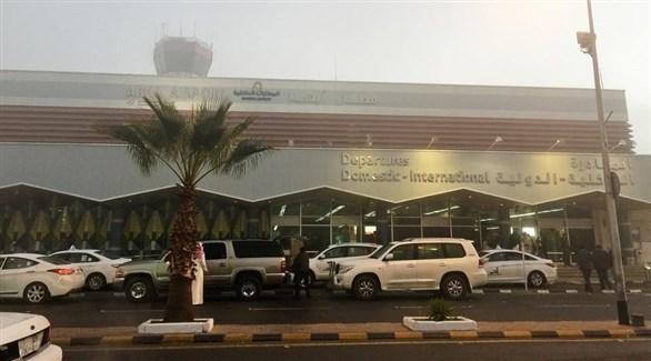 الأمم المتحدة: الهجوم الصاروخي على مطار أبها تهديد للأمن الإقليمي