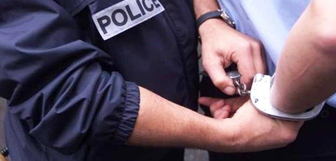 اعتقال 9 مطلوبين بقضايا ارهابية وجنائية