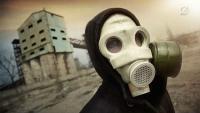 حاسوب لإرهابي في سورية يشرح طريقة صناعة الأسلحة البيولوجية